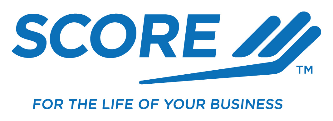 SCORE for the life of your business